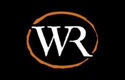 White River Distillers Logo